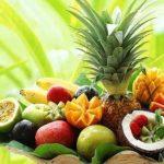Ricetta Guacamole Misya.Guacamole La Ricetta Per Preparare La Salsa Guacamole Di Misya