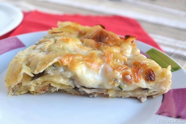 Lasagne-di-pane-carasau