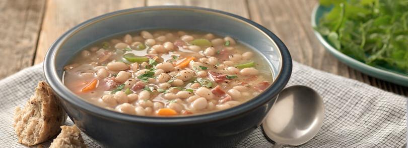 Come cucinare i legumi for Cuocere v cucinare