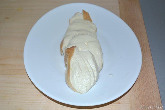 mozzarella in carrozza 3