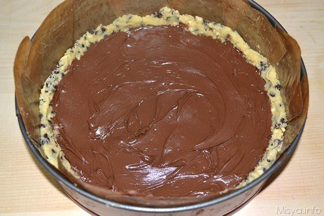 torta cookies 10