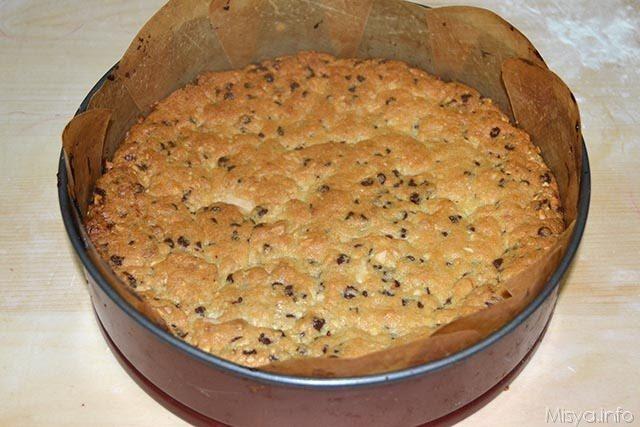torta cookies 13