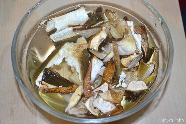 risotto-con-i-funghi 3