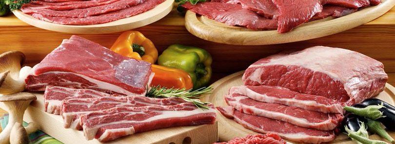 tagli di carne come riconoscerli