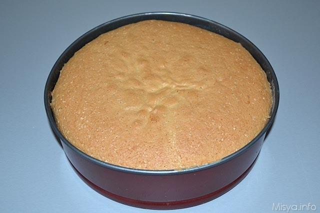torta mimosa 10