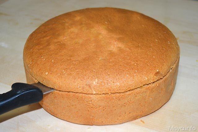 torta mimosa 1