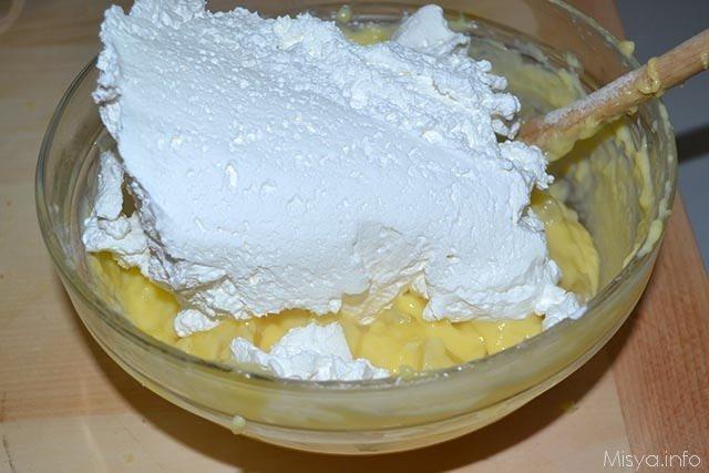 torta mimosa 25