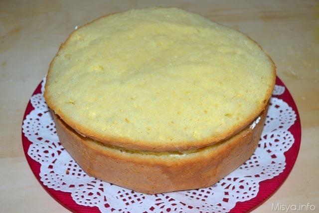 torta mimosa 29