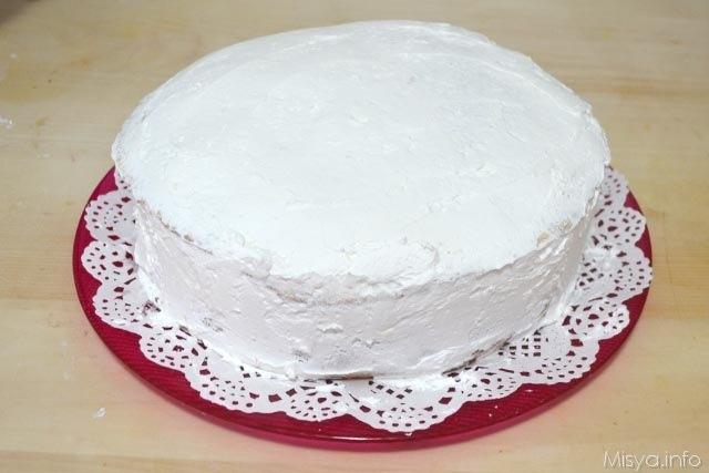 torta mimosa 30