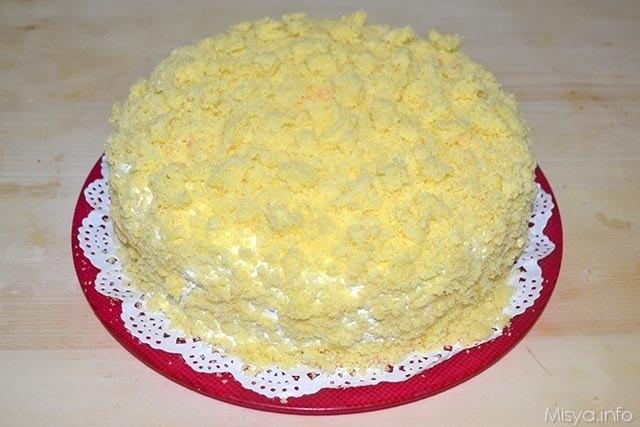 torta mimosa 32