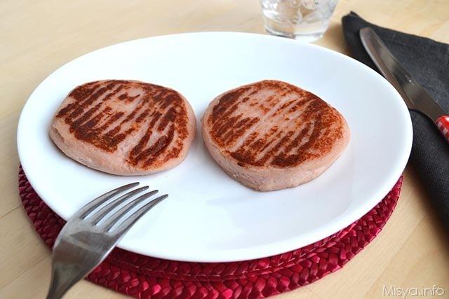 Ricetta panna da cucina bimbi ricette popolari sito - Panna da cucina ricette ...