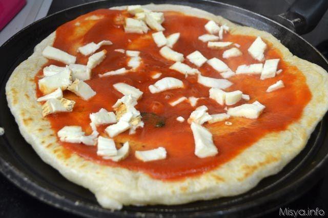 pizza-su-testo 8