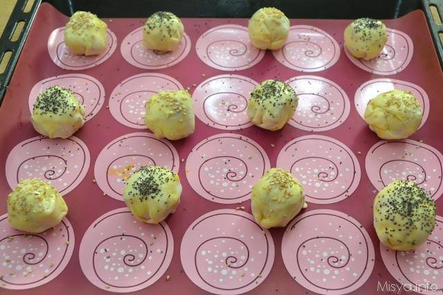 pomodorini nel nido 8