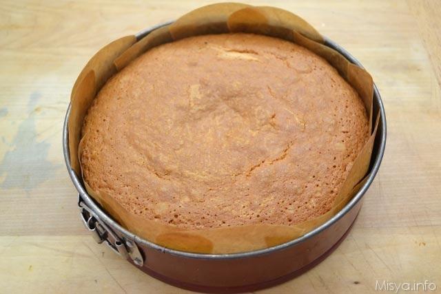torta 7 vasetti 7