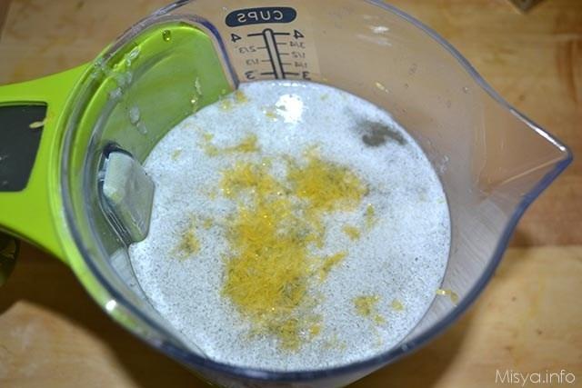 granita al limone 3