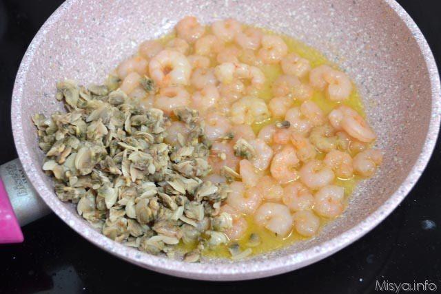 insalata di riso alla marinara 2