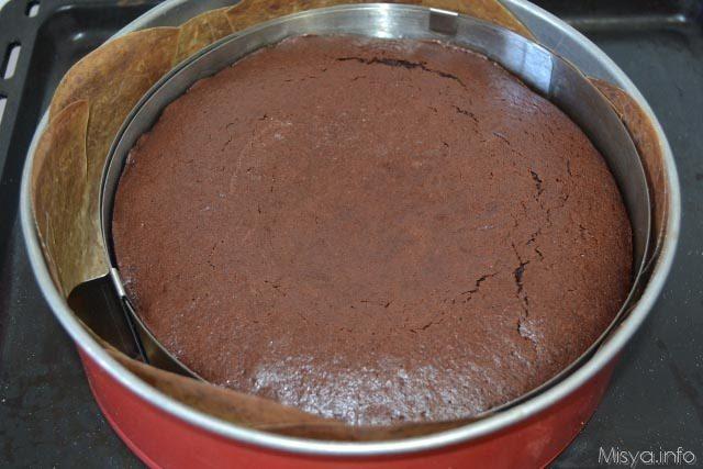 torta moretta 11