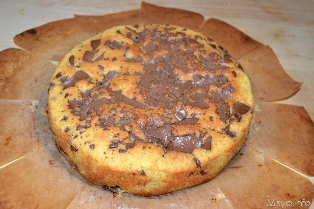 torta stracciatella 13