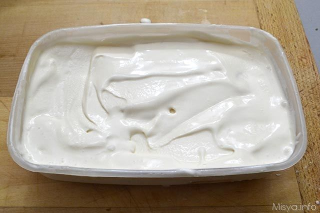 gelato al caramello 8b