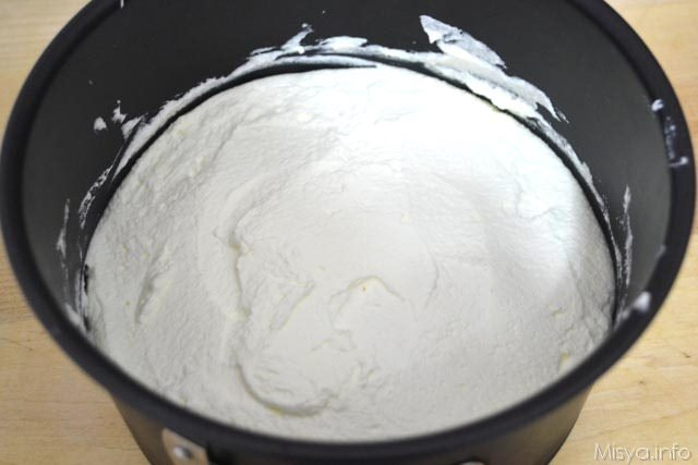 torta gelato 11