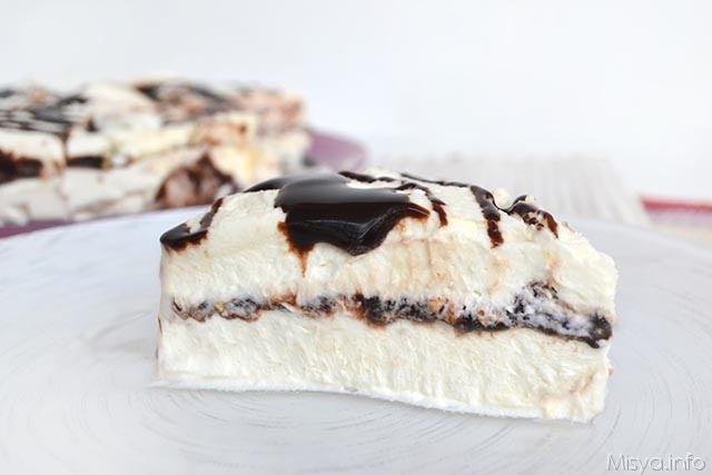 torta-gelato