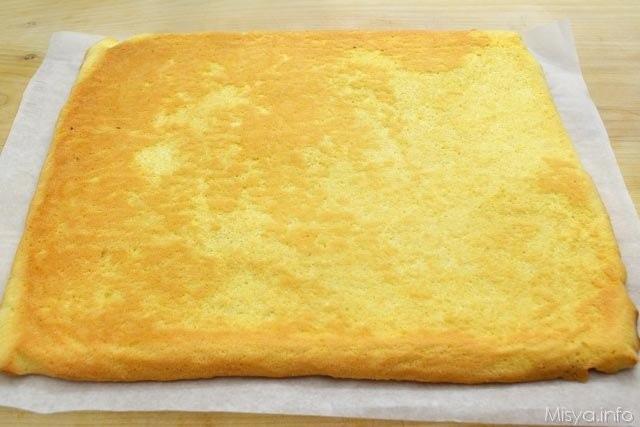17 pasta biscotto