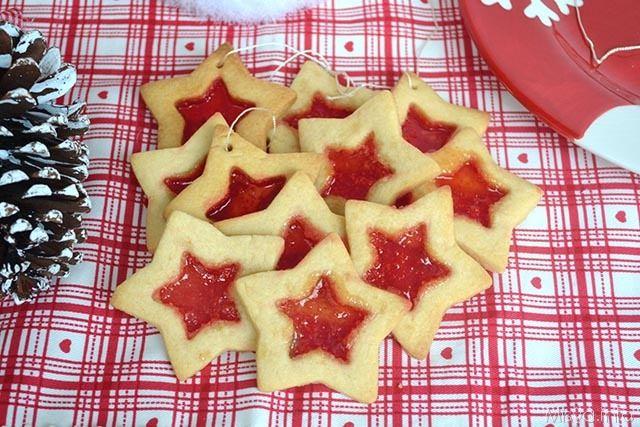 biscotti-di-vetro