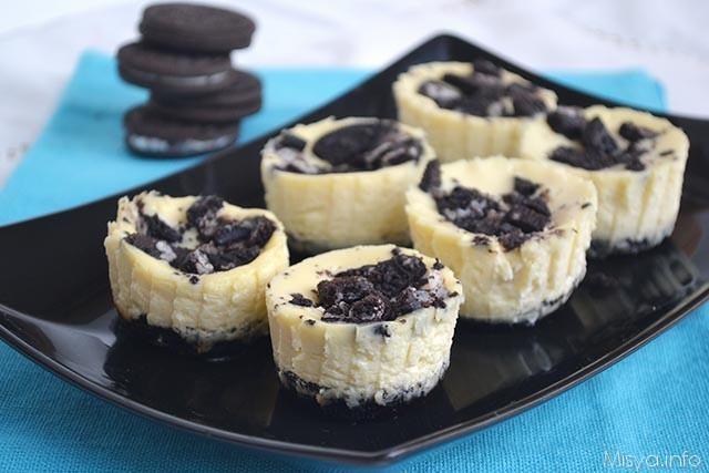 Mini_cheesecake_oreo