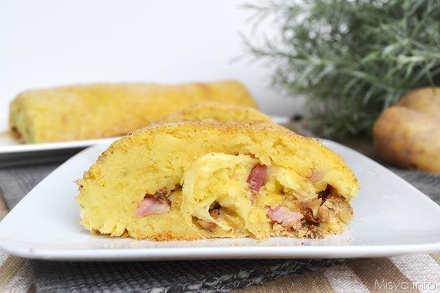 polpettone_di_patate