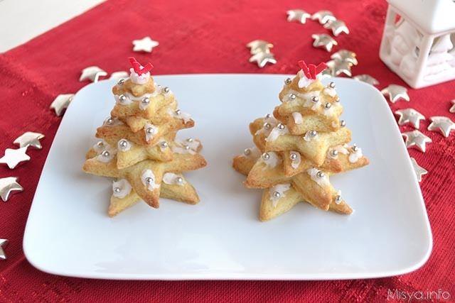 Come decorare i biscotti - Decorare frigorifero ...