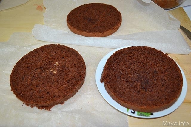 16 tagliare torta