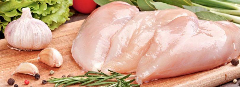Come Cucinare Il Petto Di Pollo Misya Info