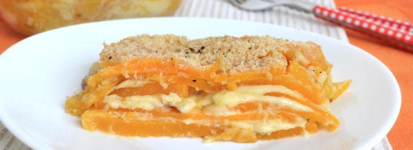 Come Cucinare La Zucca Misya Info