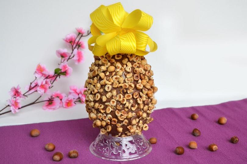Come-riciclare-il-cioccolato-delle-uova-di-Pasqua