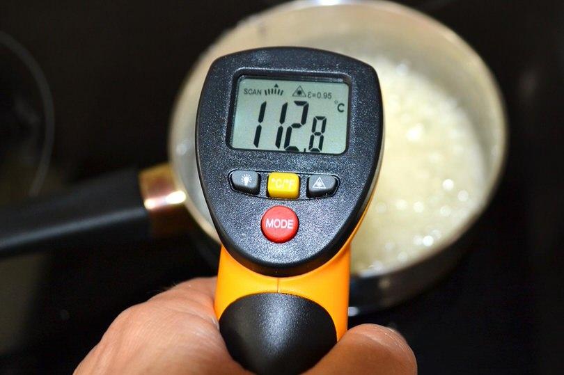 8 temperatura copia