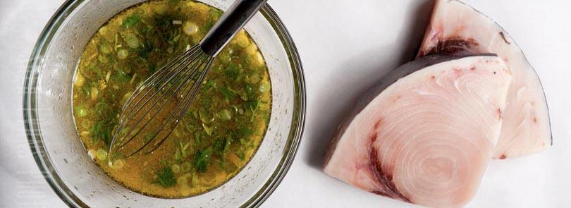 come cucinare il pesce spada - misya.info - Come Si Cucina Il Pesce