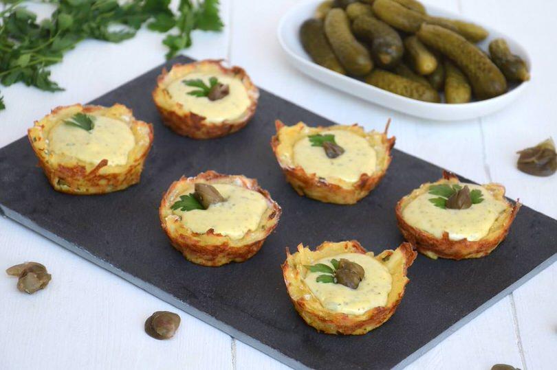 cestini_di_patate