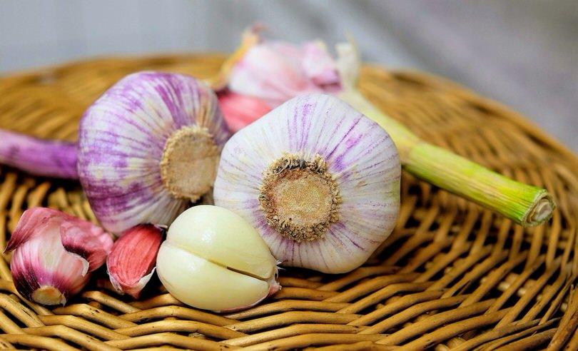 Come conservare l'aglio | Mangia Bevi Godi - Blog di ...