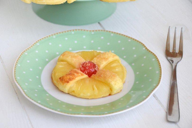 crostatine-all-ananas