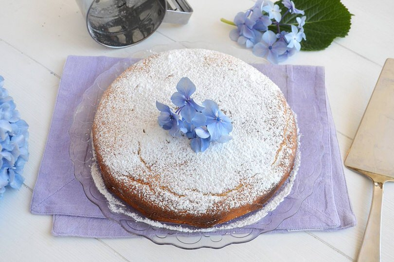 torta_alla_ricotta