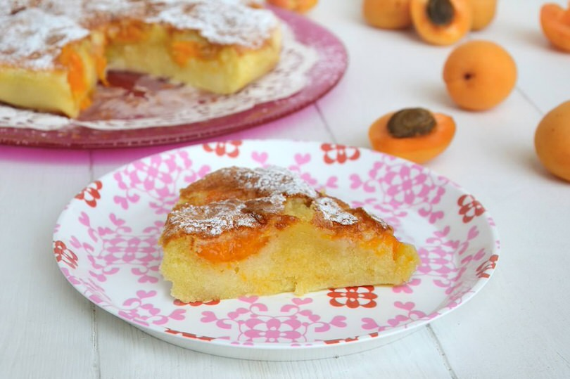 Ricette Torte facili Le ricette di Torte facili di Misya
