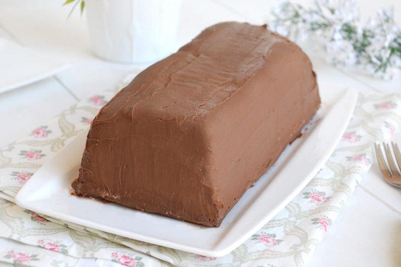 Torta_gelato_twix