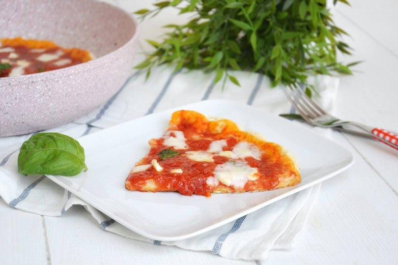 pizza_in_padella
