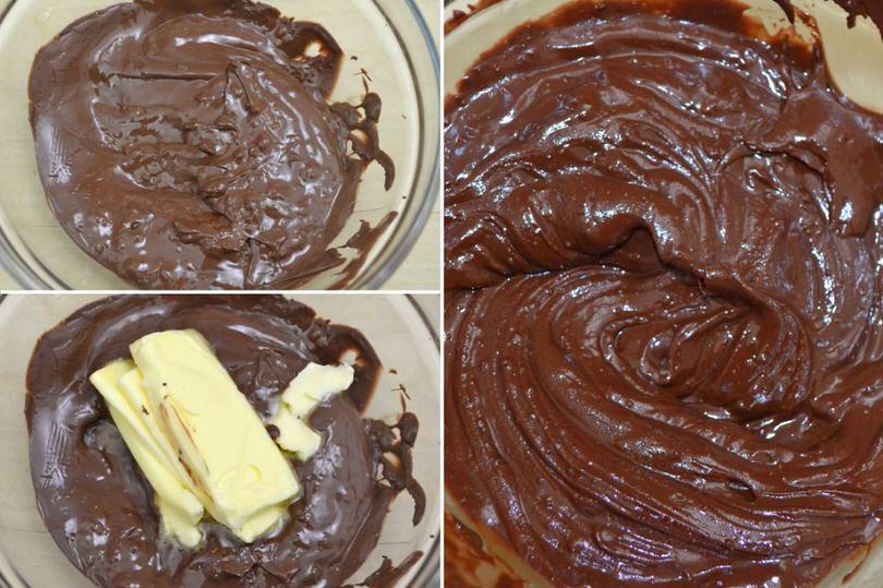 1-burro-e-cioccolato