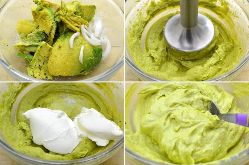 1-crema-avocado