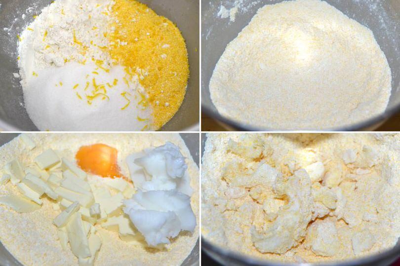 1-farina-uova