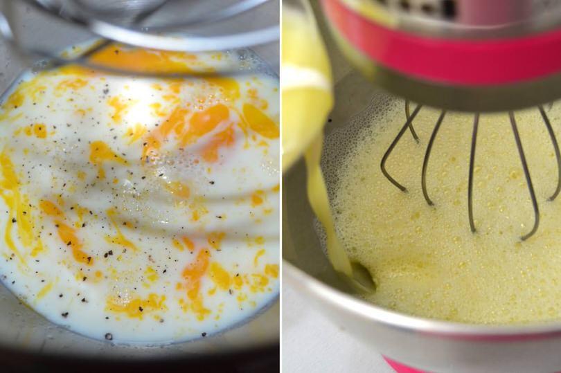 1-mescolare-latte-uova