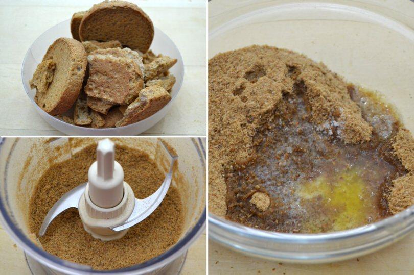 1-tritare-fette-biscottate