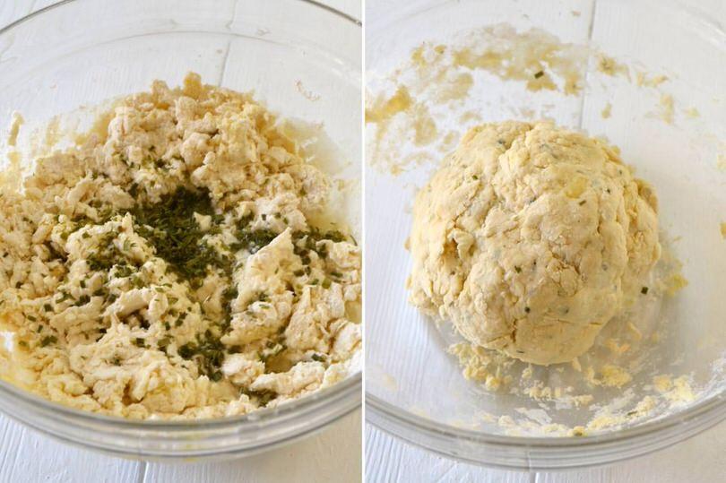 2-aggiungere-erba-cipollina