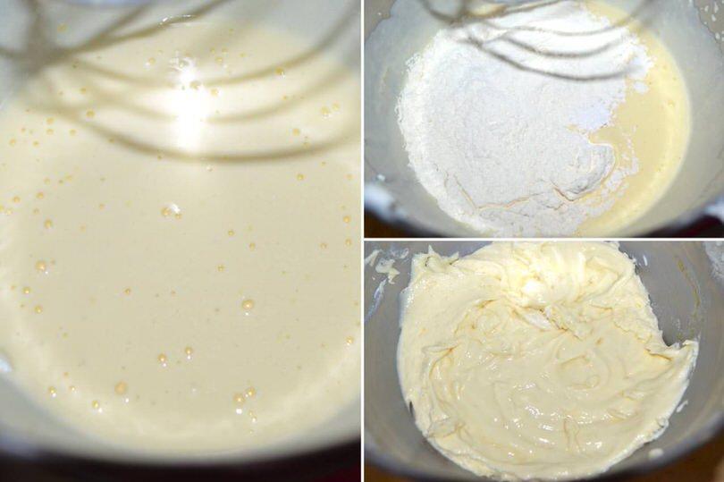 2-aggiungere-farina